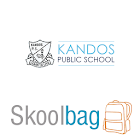 Kandos Public School icon