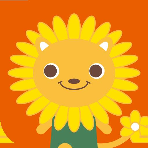 トレッサウォレットアプリ LOGO-APP點子