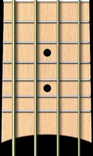 My Bass 音樂 App-癮科技App