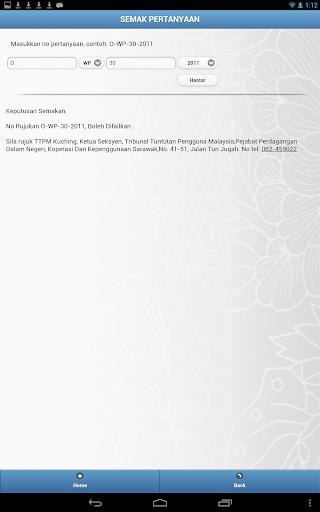 【免費生產應用App】myKPDNKK-APP點子