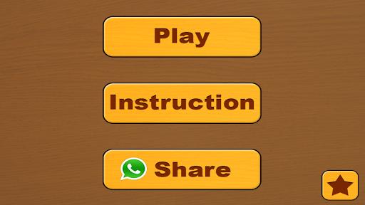 Mancala - Best Board Game