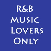 R&B Music Vol.1