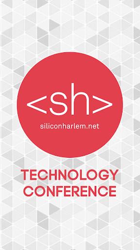 Silicon Harlem TC