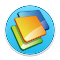 KINGSOFT Office Premium icon