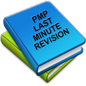 PMP Revision