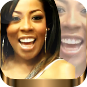 K Michelle: Songs + Videos..