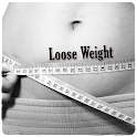 Loose Weight icon