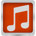 Baixar Musicas icon