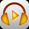 Djuice Music logo