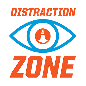 Distraction Zone - Android Apps on Google Play
