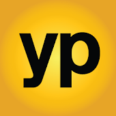 VN YellowPages