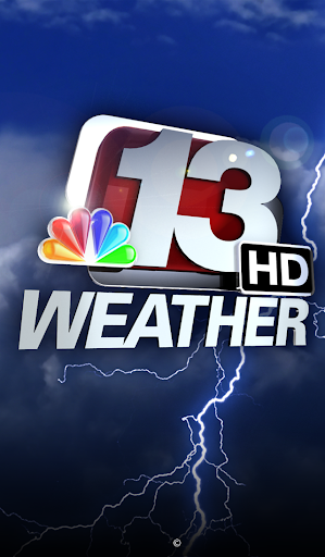 13Now Severe Weather