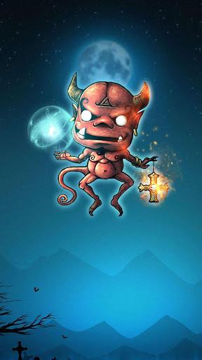 Little Monster Hola Theme