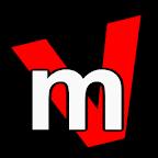 Virgin Mobile Minutes Checker