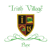 Irish Village