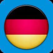 Learn Speak German