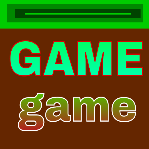 WildTangent Games App (Toshiba Games) - Should I ...