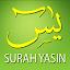 Surah Yasin Dan Terjemahan 1.0.1 APK for Android