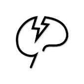 Mindcrack Server Official App