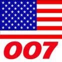 ★007미국 무료국제전화★ icon