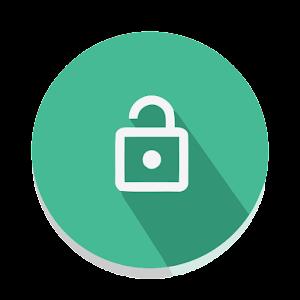 Lollipop Lockscreen 2 40 Apk, Free Personalization Application