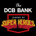 DCB Bank India