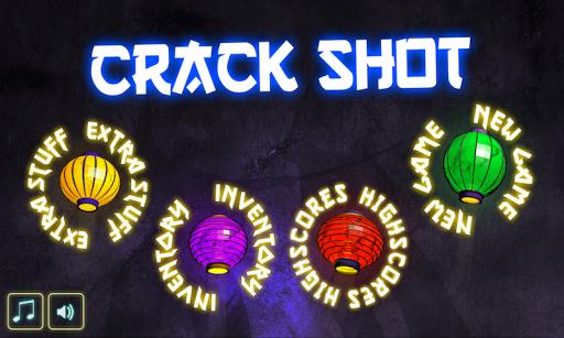CrackShot