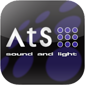 Ats - sound and light