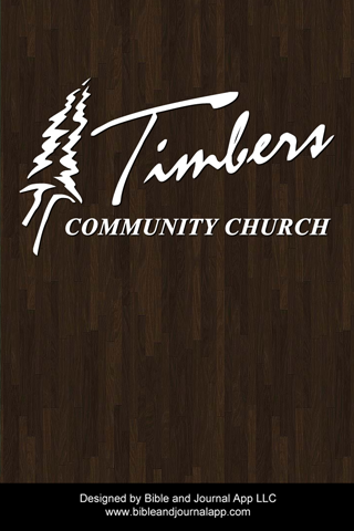 Timbers Community Church