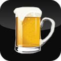 Android Beer Guide - Beta icon