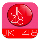 Tebak Gambar JKT48