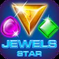 Jewels Star download
