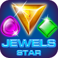 Game Jewels Star apk for kindle fire