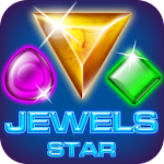Jewels Star file APK for Gaming PC/PS3/PS4 Smart TV