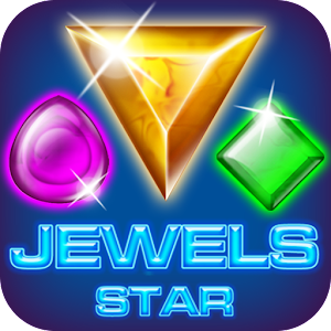 Jewel Star 4