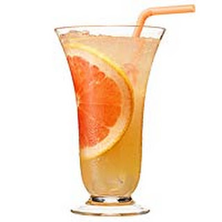 Tequila Apple Juice Recipes.