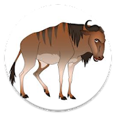 WildeBeest Game