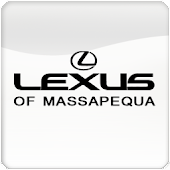 Lexus of Massapequa