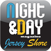 Night&Day Jersey Shore