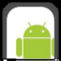 CameraMirror for IS01 logo