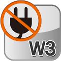 PM-310W-3 icon