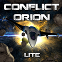 Conflict Orion Lite icon