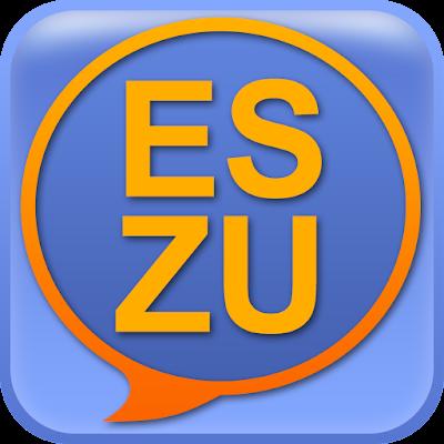 Spanish Zulu dictionary