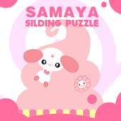 Samaya Puzzle Free EN