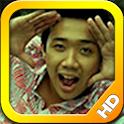 Xem Hai Tran Thanh Video Clip♬ logo