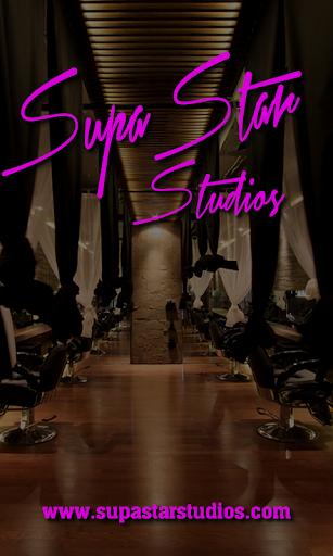 Leroy Supa Star Studios