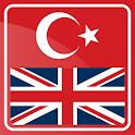 İngilizce Ezber Kartları icon