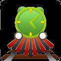 Live Train PNR Status icon
