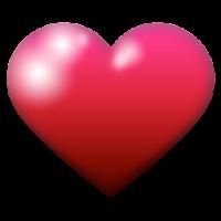 Romantic Love Ringtones 2.0.3
