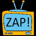 App RemoteZap! apk for kindle fire